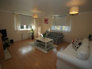 6/14 Pilrig Heights - Edinburgh vacation rentals