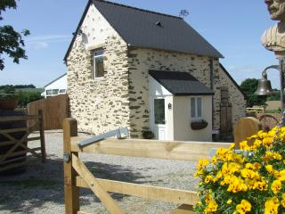 Gorgeous Gite with Satellite Or Cable TV and Outdoor Dining Area - Sarthe vacation rentals