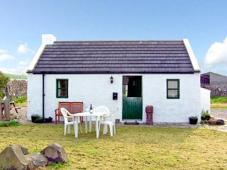 Nice 2 bedroom Cottage in Ballintoy - Ballintoy vacation rentals