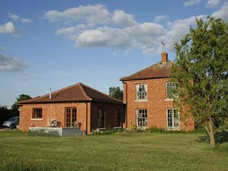 linhay farm- dog friendly quiet, secluded location - Malvern vacation rentals