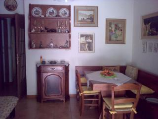 Nice Villa with A/C and Television - Comacchio vacation rentals