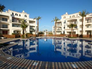 Luxury Apartment - Region of Murcia vacation rentals