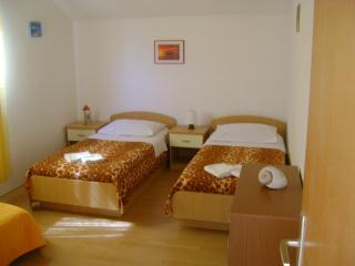 MILA 1 - Bol vacation rentals