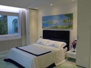 Villa Bed and Breakfast - Casamicciola Terme vacation rentals