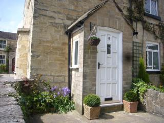 Cabbage Hall Cottage - Wetherby vacation rentals