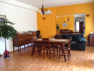 Carmen House, very near to beach between Rom  & Na - Gaeta vacation rentals