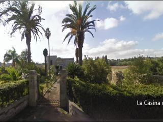 4 bedroom Villa with Television in Maglie - Maglie vacation rentals