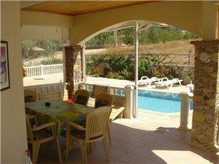 Comfortable Villa with Internet Access and A/C - Ovacik vacation rentals