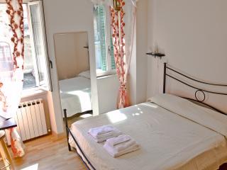 Appartamento Porta Pesa - Perugia vacation rentals