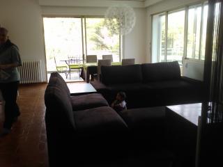 Appartement à 100 m de la plag - Carry-le-Rouet vacation rentals