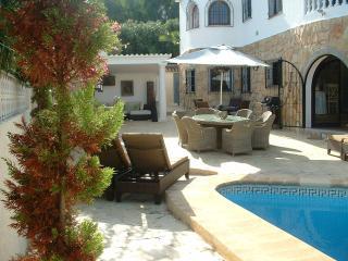 Casa Fifi - Altea vacation rentals