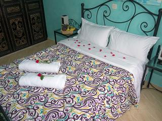 Bright 8 bedroom Aourir Guest house with Internet Access - Aourir vacation rentals