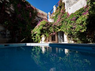 Nice House with Internet Access and A/C - Haz-Zebbug vacation rentals