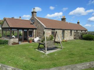 Meggie Allans Cottage - Crail vacation rentals