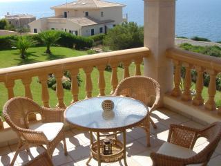 Apartment to let Porto Cristo - Majorca vacation rentals