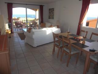 Bright 2 bedroom Apartment in Majorca with Garden - Majorca vacation rentals