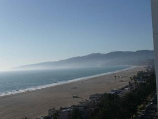 Gorgeous Condo with Internet Access and Satellite Or Cable TV - Santa Monica vacation rentals