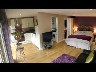 Cozy Ilkley Studio rental with Internet Access - Ilkley vacation rentals