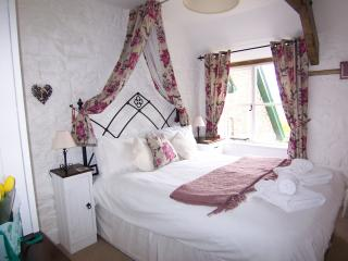 Old Stables - Bude vacation rentals