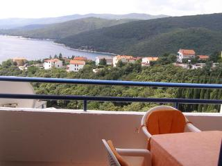 Private suites Rabac 7139 2-room-suite - Rabac vacation rentals