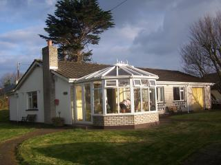 Beautiful 3 bedroom Bungalow in Courtown - Courtown vacation rentals