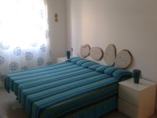 Lovely 2 bedroom Condo in San Vincenzo with Stove - San Vincenzo vacation rentals