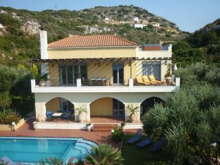 Villa Mistiko Apartment - close to Almyrida beach - Almyrida vacation rentals