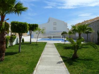 Townhouse in Gran Alicant - Gran Alacant vacation rentals
