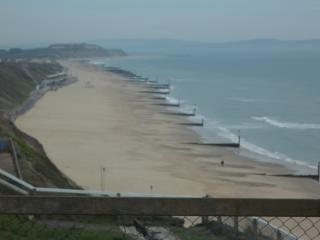 Clifftop - Bournemouth vacation rentals