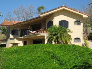Casa Pepito - Nosara vacation rentals