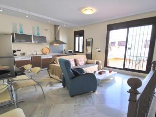 Almería, 2 bedroom, Heart of Seville - Seville vacation rentals