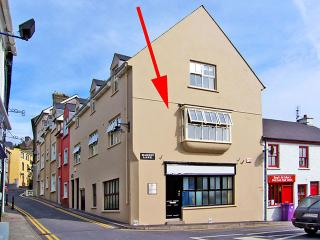 Nice Cottage with DVD Player and Microwave - Kinsale vacation rentals