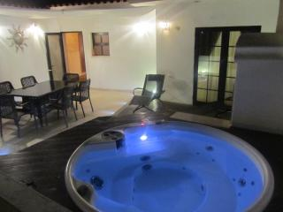 Praceta do Pinhal - Albufeira vacation rentals