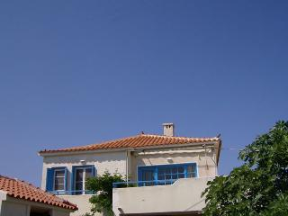 Cozy 3 bedroom Vacation Rental in Skala Eressou - Skala Eressou vacation rentals