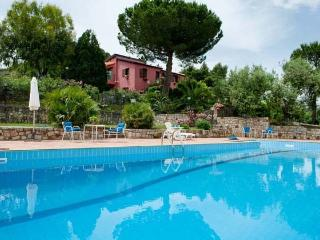 Villa Ivoni 2 - Collesano vacation rentals