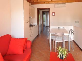 Experia 3 bedrooms - Peschiera del Garda vacation rentals