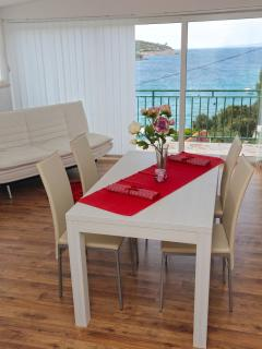 Nice B&B with Internet Access and Dishwasher - Hvar vacation rentals