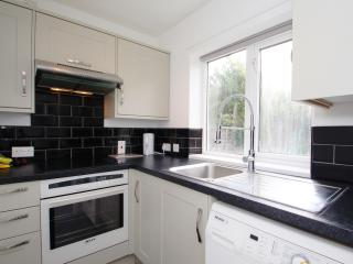 Oxford  apartment in Headington, Oxford - Oxford vacation rentals