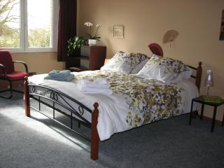 Prince d'Orange Bed&Breakfast, Braine l'Alleud - Braine-l'Alleud vacation rentals