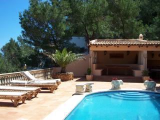 Casa Margarita - self catering in NE Mallorca Golf - Canyamel vacation rentals