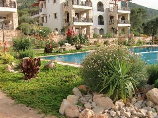 Lovely Akbuk vacation Apartment with Short Breaks Allowed - Akbuk vacation rentals