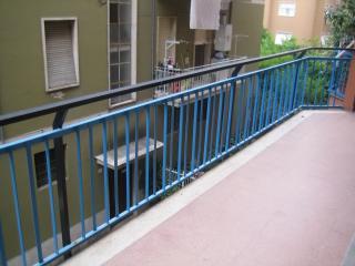 Appartamento centralissimo - Gaeta vacation rentals
