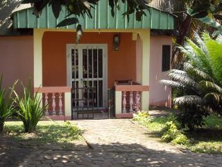 Les Cases Familiales - Kribi vacation rentals