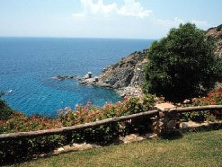 Villa Gianina - Solanas vacation rentals