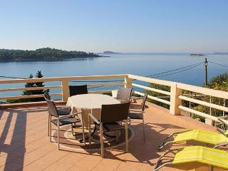 VILLA ELI - Cavtat vacation rentals