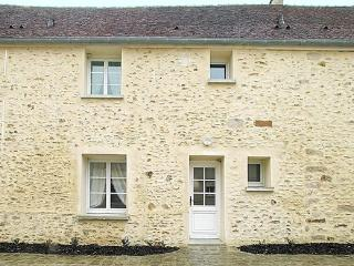 Beautiful 3 bedroom Vacation Rental in Seine-et-Marne - Seine-et-Marne vacation rentals