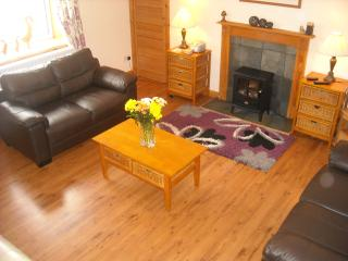 Lovely 2 bedroom Vacation Rental in Great Bernera - Great Bernera vacation rentals