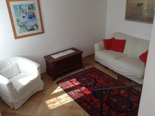 Nice 3 bedroom House in Lapedona with Internet Access - Lapedona vacation rentals