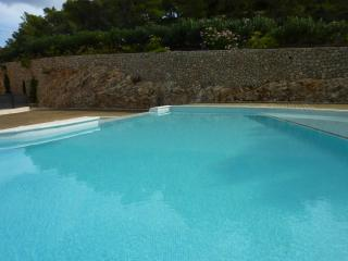 3 bedroom House with Internet Access in Roca Llisa - Roca Llisa vacation rentals