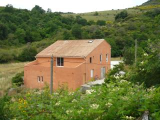 3 bedroom Cottage with Dishwasher in Tuchan - Tuchan vacation rentals